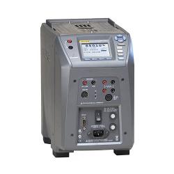 Máy hiệu chuẩn nhiệt kế Fluke Calibration 9144