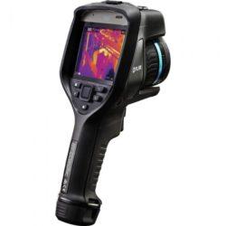 Camera nhiệt FLIR E95