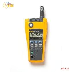 Máy đo không khí Fluke 975 AirMeter
