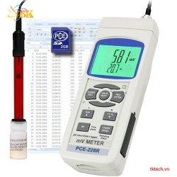 Bút đo pHPCE-228R