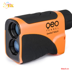 Geo-Fennel-GeoDist_600LR