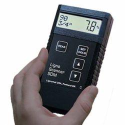 Máy đo độ ẩm gỗ Ligno-Scanner SDM