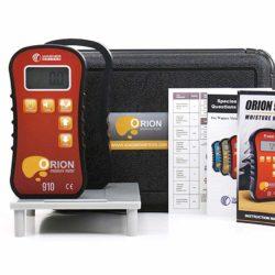 Máy đo độ ẩm gỗ Wagner Orion® 910