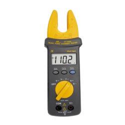 Ampe kìm Lutron FT-9950