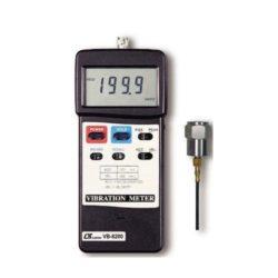Máy đo độ rung Lutron VB-8200
