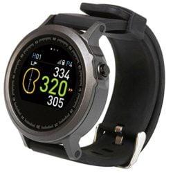 Đồng hồ thông minh GPS Golf Buddy WTX